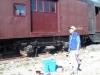 railway-mail-car-3