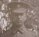 Herbert-Sciarini